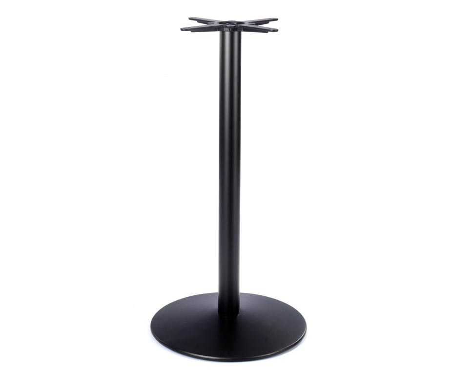 Dome Medium Poseur Tables