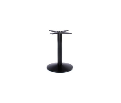 Dome Small Coffee Height Tables