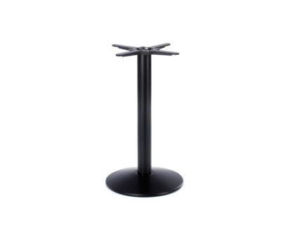 Dome Small Dining Tables