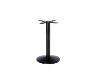 Dome Small Lounge Height Tables