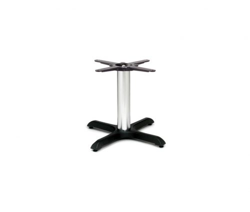 Durham Small Coffee Table CT