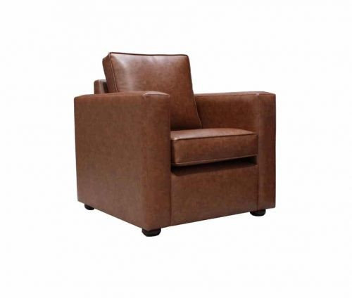 Enduro Sofa Armchairs