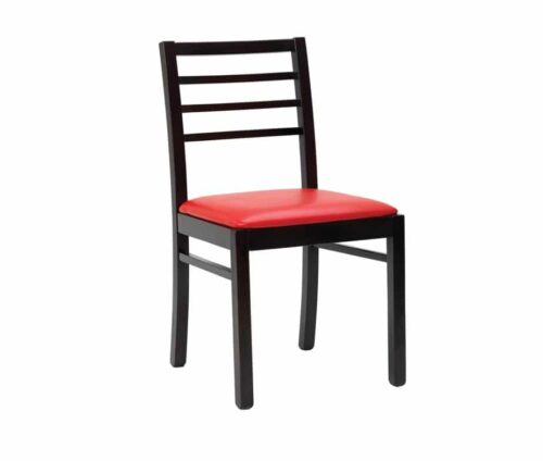Envia Dining Chairs