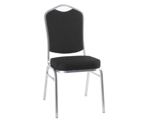 Event Banqueting Chair