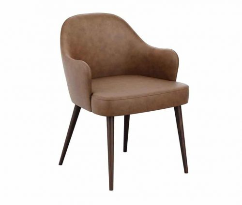 Excelsior Contract Tub Chair