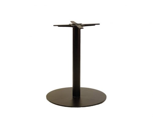 Forza Extra Large Restaurant Table Round