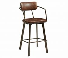 Fraser Vintage Contract Bar Stools