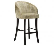 Glenmore Upholstered Bar Stools