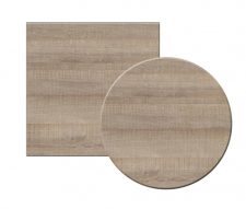 Grey Arizona Oak H1150