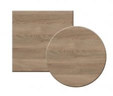 Grey Beige Glasdtone Oak H3326
