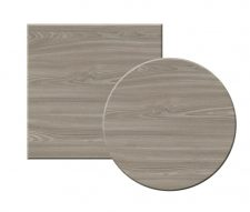 Grey Beige Tossini Elm H1210