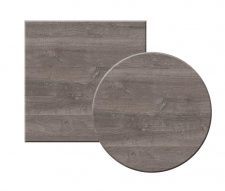 Grey Brown Whiteriver Oak H1313