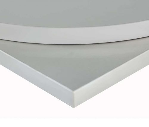 Grey MFC Table Tops