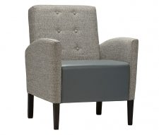 Grivola Hotel Lounge Chairs