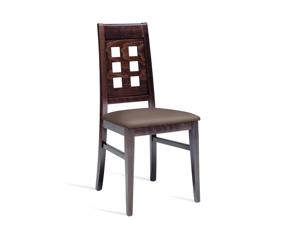 Gusto Restaurant Chairs Up Market Dining Seating By