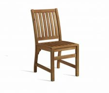 Hardy Outdoor Chairs