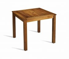 Hardy Outdoor Tables