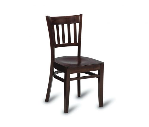Harrow Side Chairs