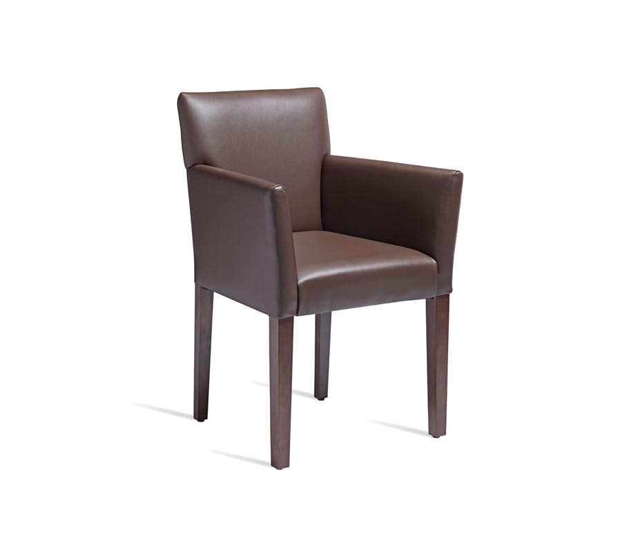Holly armchairs for commercial use in corporate and leisure for Children s armchairs 10 of the best