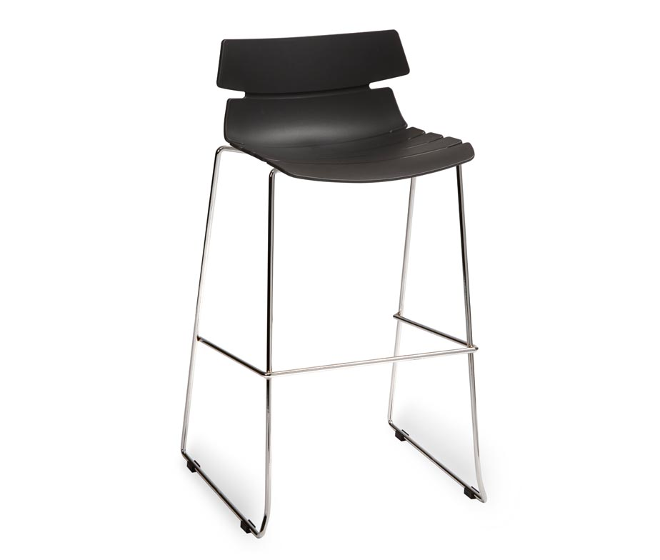 bar stools for commercial use commercial bar stools restaura