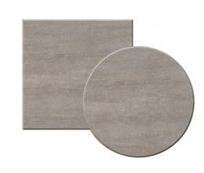 Light Cefalu Concrete F823