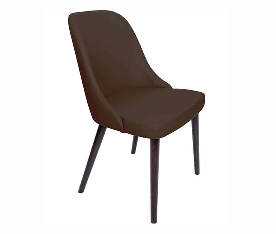Madison Commercial Restaurant Chairs Penny