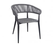 Madrid Outdoor Dining Chairs