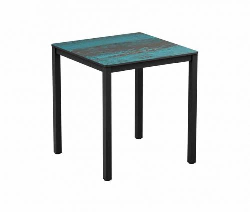 Marine Square Dining Table