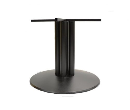 Massimo Extra Large Table Base for Large Round Tops