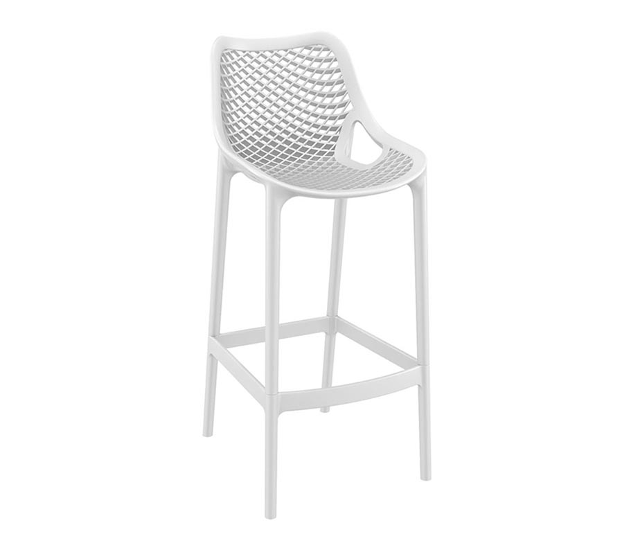 Matilda Outdoor Bar Stools For Cafes And Bars Uk Stocked
