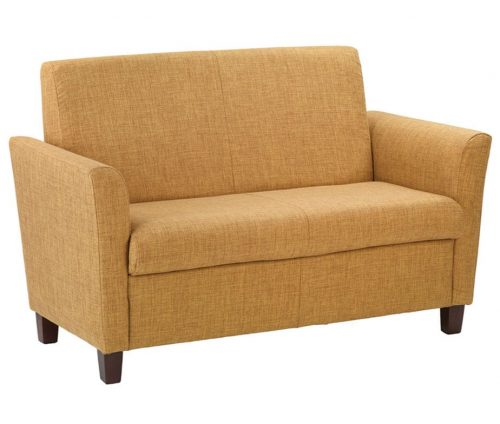 Matteo Commercial Sofas