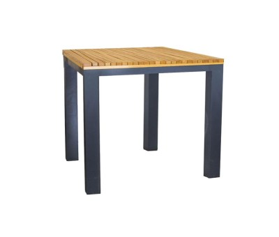Meta Complete Dining Tables