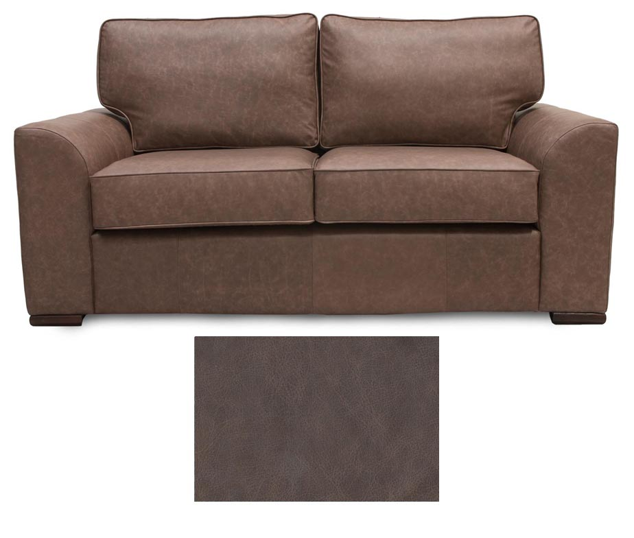 Premium Leather Sofas Uk: British Made Contract Quality Sofas