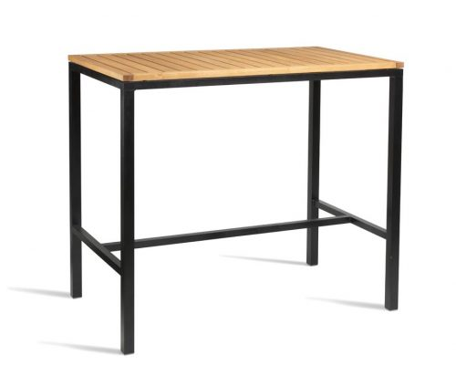 Miller Large Poseur Tables