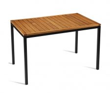 Miller Outdoor Table