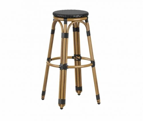 Monaco Outdoor High Stools