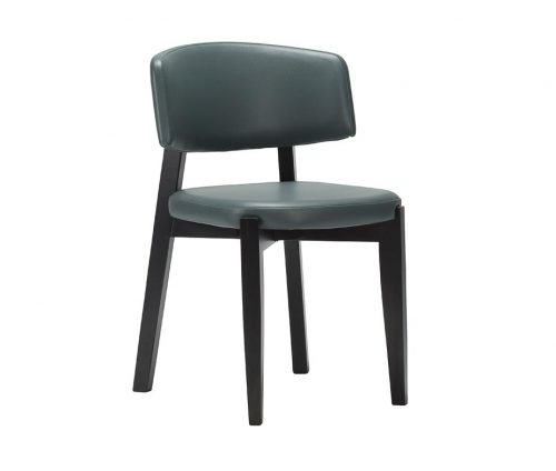 Naso Restaurant Dining Chairs