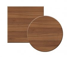 Natural Dijon Walnut H3734