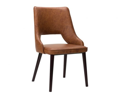 Nuovo Fine Dining Side Chairs