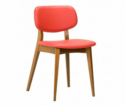 Olivio Restaurant Dining Chairs