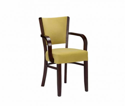 Oregon Var Arm Chairs