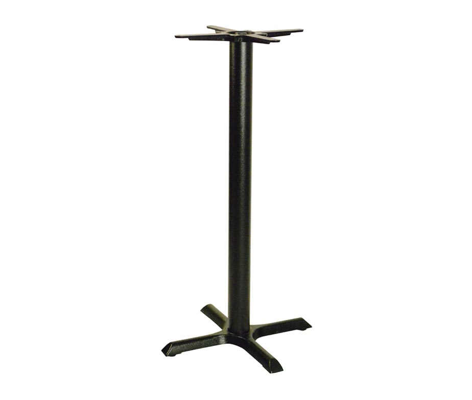 Orlando Poseur Tables For Bars Pubs Clubs And Cafes Next Day Delivery