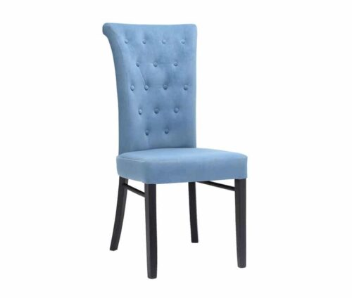 Perugia High Back Dining Chairs