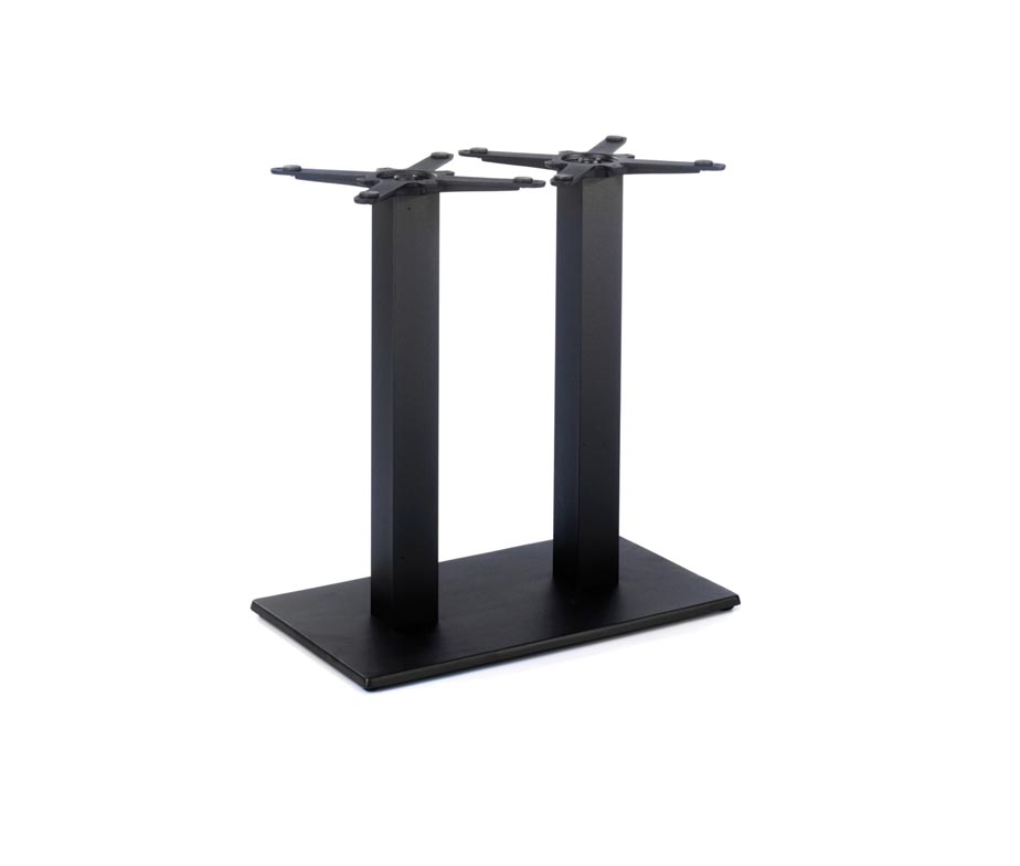 Tables Table Bases Dining Tables Profile Rectangular Dining