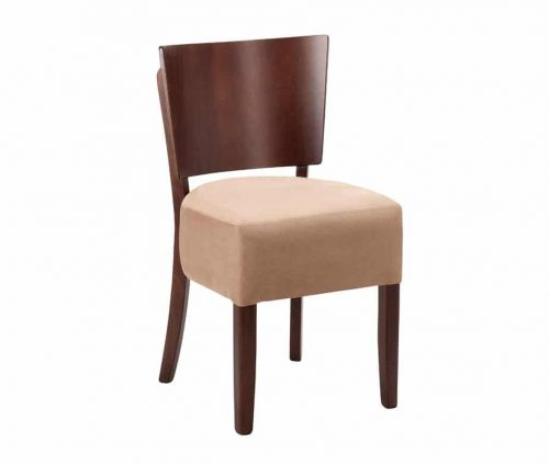 Rebecca Dining Chairs