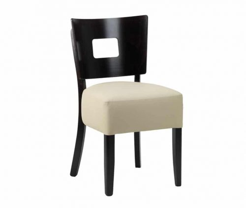 Rebecca Var Dining Chairs
