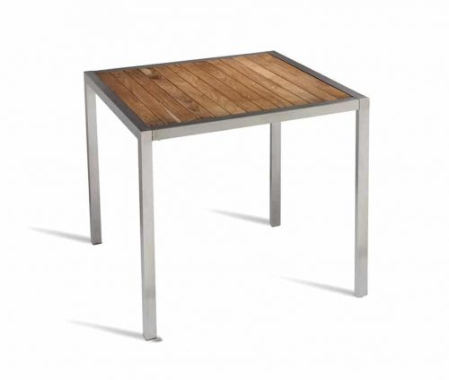 Relish Vintage Table - Square