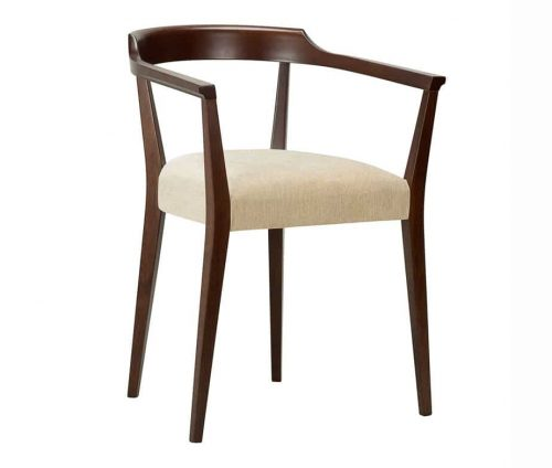 Reyka Commercial Armchairs