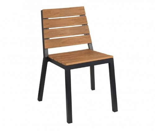 Riga Outdoor Dining Chairs