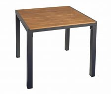Riga Outdoor Dining Table
